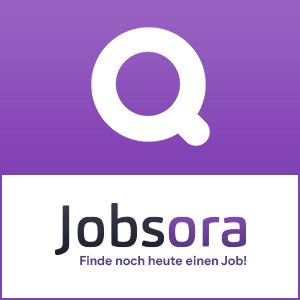 Jobs und Stellenangebote in München